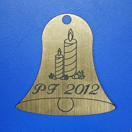 Zvonec