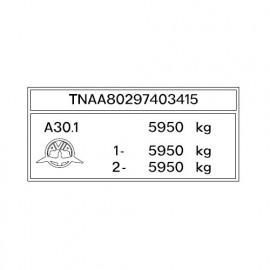 Avia A31.1